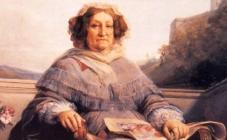 Madame Clicquot Ponsardin: najveća dama šampanjca
