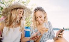 Tip&Tricks za najbrže hlađenje vina i savjeti za uživanje u vinu kroz ljeto