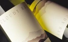 Proljetno vino za uskršnje blagdane
