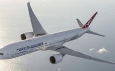 Letovi za Istanbul već od 139 Eura