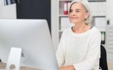 Žene koje dokazuju da nikad nije kasno za uspjeh