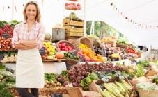 Lijek iz prirode: Hranom protiv karcinoma