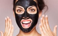 Prirodne maske za lice iz vaše kuhinje