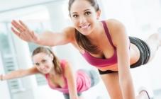 Koje nas zablude prate kod vježbanja