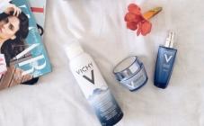 Mineralne maske idealne za isušenu kožu