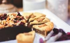 Brownie obožavani čokoladni užitak