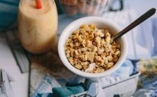 Idealan doručak je proteinski doručak