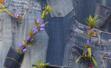 Kakve ćemo traperice nositi ovog proljeća