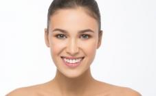 Najsigurniji način izbjeljivanja zubiju