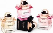 Zamirišie ovog proljeća uz mirise Ferragamo Signorina