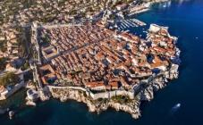Priceless Croatia nudi jedinstvene doživljaje diljem Jadrana
