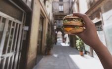 McDonald's predstavlja MacCoin