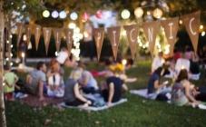 Vrijeme je za najšarmantniji ljetni piknik u Zagrebu
