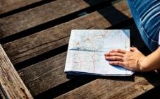 Pametno planirana putna ljekarna jamči dobar odmor cijele obitelji