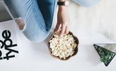 Saznajte zašto je kukuruz moćni zaštitnik ženskog zdravlja