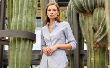 Moda koja čuva naš planet u kolekciji od organskog pamuka