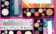 Izaberite svoj stil šminkanja uz essence