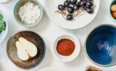 Zašto nikada ne smijemo miješati voće i povrće