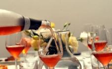 3. Salon pjenušavih vina u Zagrebu