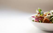 Začinjeni tofu i pečeno povrće za sve ljubitelje vegetarijnstva