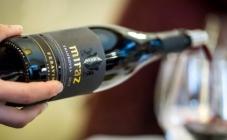 Razmišljate o vinu za večeru – preporučujemo nagrađenu Frankovku Miraz