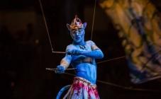 Cirque du Soleil: Vrhunac svjetske produkcije i izvedbe uživo