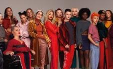 Kampanja protiv beauty cyberbullyinga