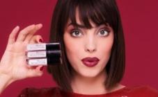 Savršen make up kao vaš idealan beauty saveznik