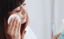 Tonik za lice – zašto je važan?