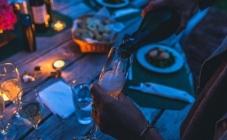 Novo iznenađenje za sve ljubitelje pjenušavih vina – Pelješka perlica