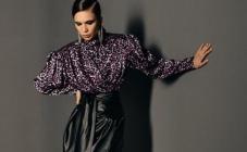 Ženska modna kolekcija – poslastica zvana Identity
