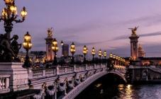 Najpopularniji gradovi i destinacije u svijetu