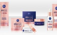 Za prirodnu elastičnost zrele kože