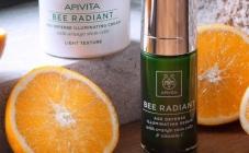 Naranča i propolis u službi blistavosti i njege kože lica