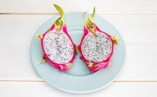 7 najzanimljivijih vrsta egzotičnog voća