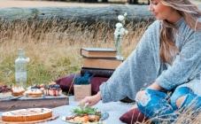 Saznajte kako do ukusnih domaćih proizvoda bračnog para Knez