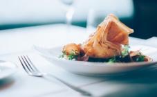 Restoran Pastis – potvrđeni status kultnog mjesta u New Yorku