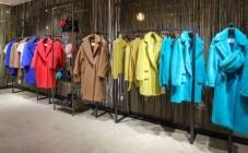 Max Mara prava je modna zimska poslastica