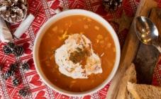 Zagorska juha kao stvorena za zimsku okrepu