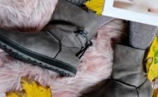 Ove zime nose se ružičaste čizme