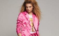 Nosite ružičastu na cool način