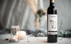Mirisno vino koje ćete obožavati – San Mauro Muškat momjanski