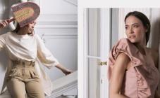 Moda i modni trendovi koji će nas osovjiti ovog proljeća