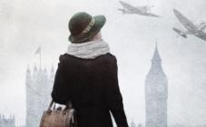 Očaravajući novi povijesni roman iz pera autorice Kate Quinn
