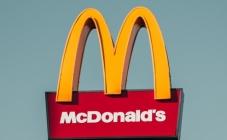 S biciklom ili šetnjom po svoj omiljeni McDonald's zalogaj