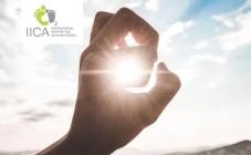 Sunce na prozoru – nagradni natječaj koji će vas razveseliti