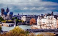Zanimljivosti o katedrli Notre Dame koje možda niste znali
