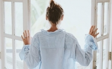 Jeste li jutarnji ili noćni tip i koja je razlika među njima?