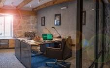 Zavirite u najljepši Dubrovački ured
