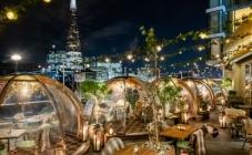 Restoran Coopa Club obara idejom za zimu 2020/2021 u vrijeme korone